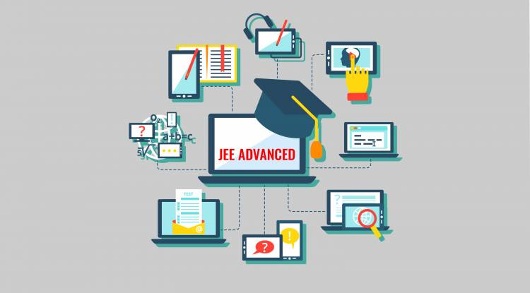 All you need to know about JEE Advanced 2018