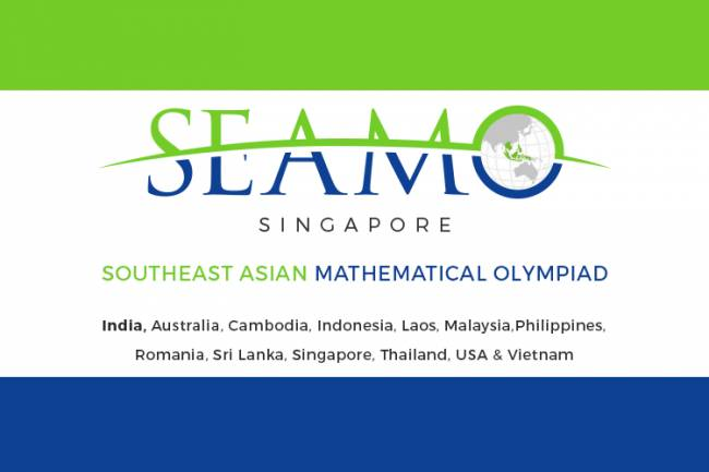 Southeast Asian Mathematical Olympiad:  How it is Beneficial to Students?