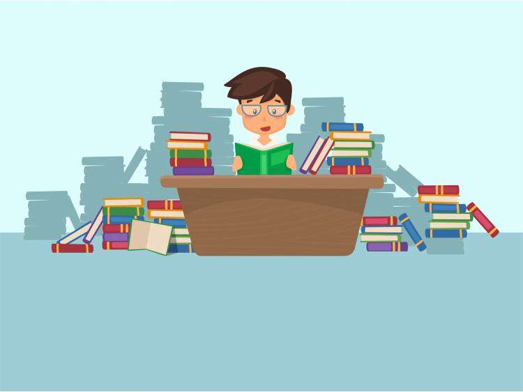 Handy tips to combat exam stress and realize your dreams fiitjee blog handy tips to combat exam stress and realize your dreams altavistaventures Images