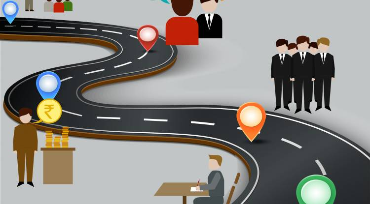 How to choose the Right Career Path?