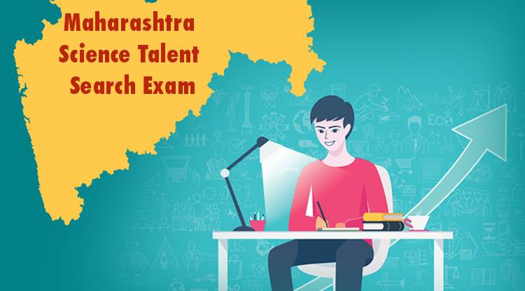 MSTSE – A Platform to Unravel your Talent in the field of Science & Engineering!