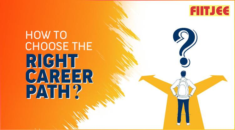 5 Powerful Tips to Choose the Right Career Path